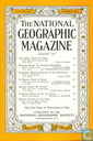 National Geographic [USA] 2