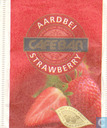 Aardbei 