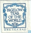 Bigelow Teas of de World