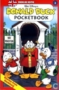Donald Duck Pocketbook 2