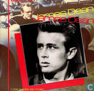 James Dean + A Story In Words And Pictures