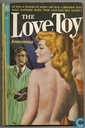 Book - Novel library - The Love Toy