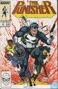 The Punisher 17
