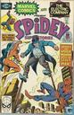 Spidey Super Stories 47