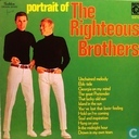 Portrait of The Righteous Brothers