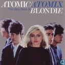 Atomic/Atomix the very best of Blondie