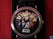 Disney Star Wars limited edtion