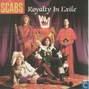 Royalty in exile