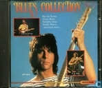 Blues collection Volume 2