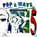 Pop & wave vol.5