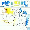 Pop & wave vol.3