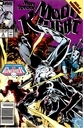 Marc Spector: Moon Knight 8