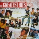 Greatest Hits 1992 #1