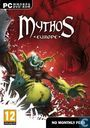 Mythos Europe