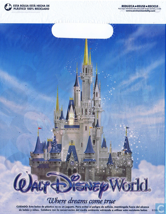 walt disney world where dreams come true Walt disney world ~cinderella's castle~ framed 4 pin set where dreams come true - $3500 walt disney world cinderella's castle framed 4 pin set where dreams come true.