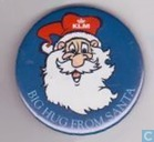 KLM - Big Hug From Santa (01)