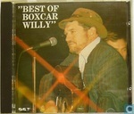 """Best Of Boxcar Willie"""
