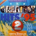 The Greatest Hits '95 Volume 2