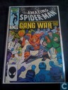 The Amazing Spider-Man 284