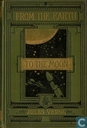 Book - Miscellaneous - From the Earth to the Moon
