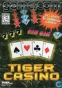 Tiger Casino