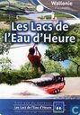 Les Lacs de L'Eau d' Heure