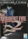Resident Evil 2