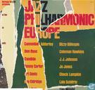 Jazz at the Philharmonic in Europe