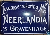Levensverzekering Mij NEERLANDIA