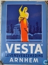 VESTA levensverzekering
