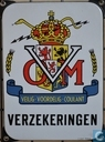 OVM verzekeringen