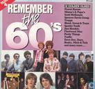 Remember the 60's Volume 4
