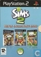 De Sims 2: Triple Collection 2008