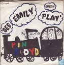 See Emily Play