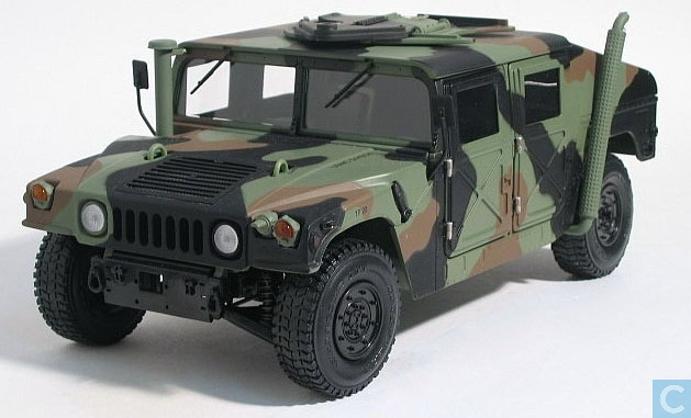 search results h1 army hummer autos weblog. Black Bedroom Furniture Sets. Home Design Ideas