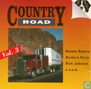 Country road Vol. 3