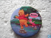 Pooh 6