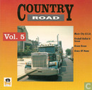 Country road Vol. 5