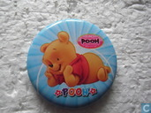 Pooh 7