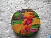 Pooh 8