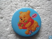 Pooh 9
