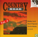 Country road Vol. 4