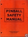 WPC Safety Manual 16-10371