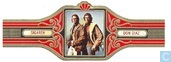 Alias Smith & Jones 4