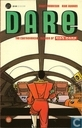 Dare - The Controversial Memoirs of Dan Dare pilot of the future 3