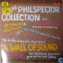 The Phil Spector Wall of Sound