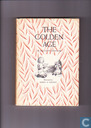 Book - Miscellaneous - The golden age