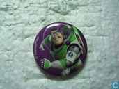 Buzz Lightyear 8