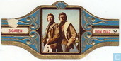 Alias Smith & Jones 10