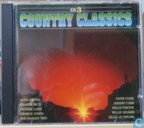 Country Classic